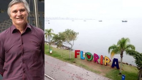 Eleições para prefeito de Floripa: O perigo da unificação das esquerdas sob o manto do PSOL