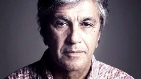 """A frustação de Caetano: """"E o Mané não desiste, e continua a alavancar outros Manés"""""""