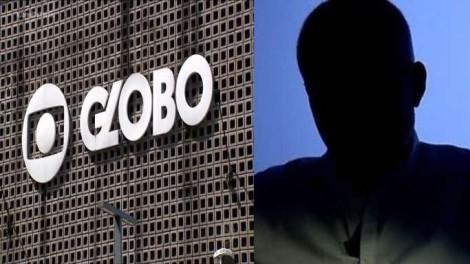 """Doleiro fala pela primeira vez sobre a Família Marinho e a Globo, no topo da """"cadeia alimentar"""" da corrupção (veja o vídeo)"""