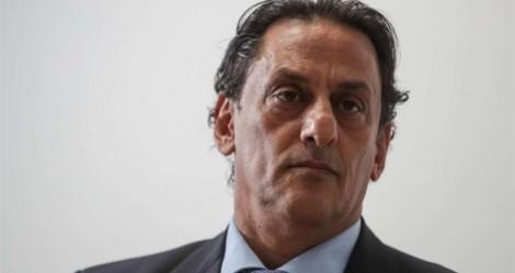 Wassef é denunciado pela Lava Jato