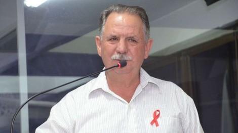 Irmão de prefeito que matou ex-presidente de Câmara Municipal em MG se entrega (veja o vídeo)