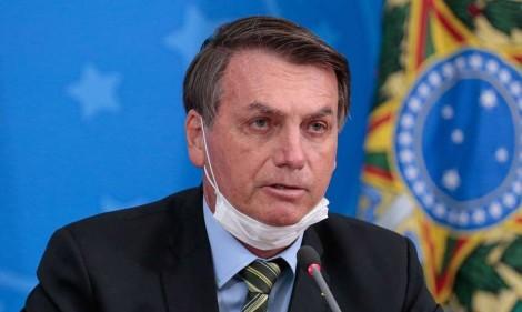 Não adianta imediatismo. A única coisa que Bolsonaro pode fazer é reduzir o Estado