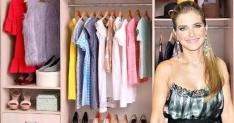 Secretário preso tinha em seu poder nota fiscal de compra de roupas em nome de 1ª dama do Pará