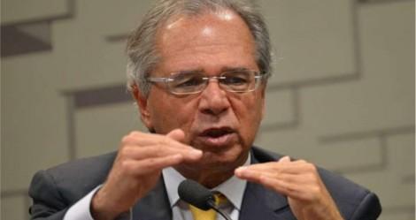 """""""Recorde"""" em plena pandemia: Brasil registra a criação de quase 250 mil novos empregos em agosto"""
