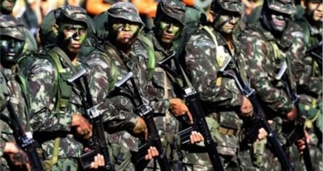 Eleições 2020: Número de policiais e militares na disputa é o maior em 16 anos