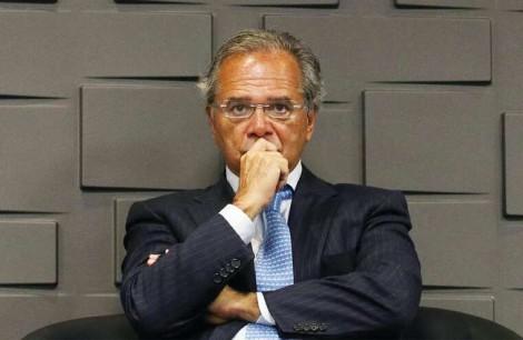 Guedes estava certo: Números de agosto demonstram que o Brasil começa a surpreender o mundo