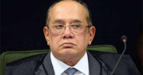 Gilmar atende a OAB e suspende investigação com base na delação de Orlando Diniz