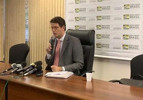 O fim da farra: apenas quatro ONGs receberam R$ 80,1 milhões no último ano antes de Bolsonaro assumir