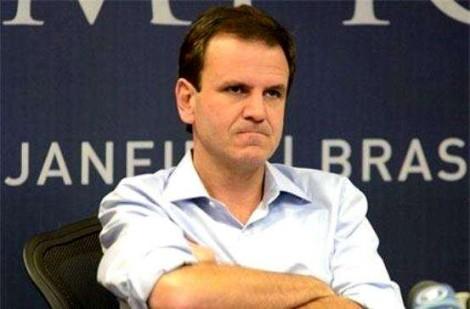 """""""Nervosinho"""" é derrotado por unanimidade, julgamento está mantido e candidatura sob risco"""