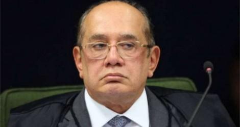 Lava Jato do Rio pede suspeição de Gilmar, que é notória na Operação E$quema S veja o vídeo)