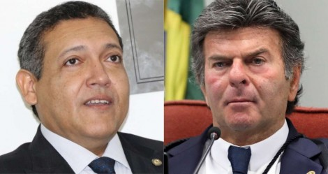 """A indicação de Kassio Nunes, os reflexos no STF e o """"duplo mortal carpado"""" de Luiz Fux"""