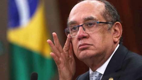 Enquanto Gilmar suspende Operação E$quema S, campanhas eleitorais voltam a despejar dinheiro em escritórios de advocacia