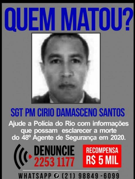 470x0_1602593008_5f85a0f068f31_hd URGENTE: Deputado culpa STF pela morte de policial e acusa ministros de venda de sentenças (veja o vídeo)
