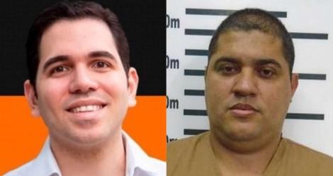 """Novo começa a mostrar a cara: Candidato do partido diz: """"tráfico nem devia ser crime"""""""