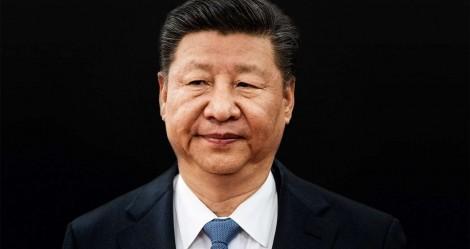 COVID-19: mais um sucesso da China rumo à liderança econômica mundial