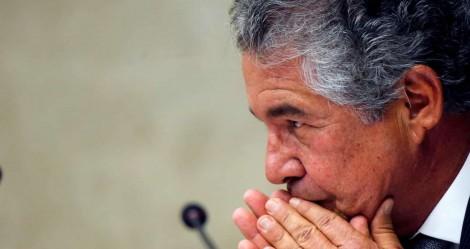 Advogada que pediu soltura de André do Rap estagiou no gabinete de Marco Aurélio