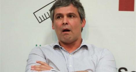 Lindinho tem a candidatura de vereador impugnada pela Justiça Eleitoral
