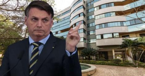 Governo faz limpa, bota 53 imóveis à venda e deve arrecadar mais de R$ 60 milhões