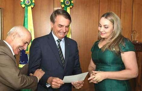 """Abortado o 3º turno em Santa Catarina: O contragolpe nas """"raposas"""" (veja o vídeo)"""