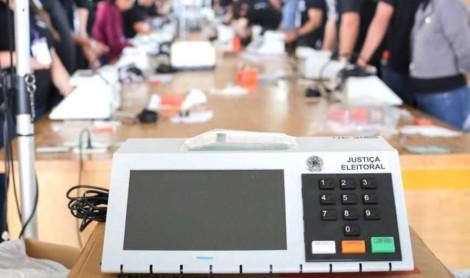 Eleições Municipais: O quê está em jogo?