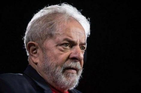Lula sofre nova derrota no STF, que nega pedido para suspender julgamento do caso tríplex no STJ