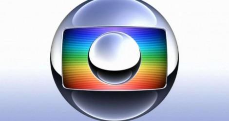 Denunciada por racismo, Rede Globo é multada (veja o vídeo)
