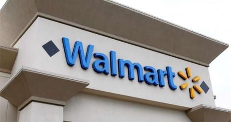Walmart deixa a Argentina e crise econômica do país só piora