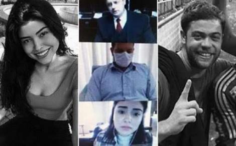 """Ainda sobre o caso Mariana Ferrer: Uma palavra aos """"juízes"""", """"promotores"""", """"testemunhas"""" e """"advogados"""" virtuais"""