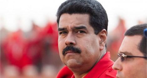 Major venezuelano conta como fugiu do regime autoritário de Maduro (veja o vídeo)