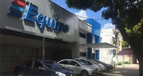 """No Pará, professores fazem grupo para """"cancelar"""" colégio as vésperas do Enem (veja o vídeo)"""