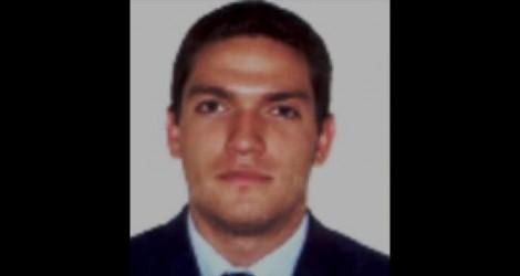 O jovem advogado que em apenas 3 anos recebeu R$ 70 milhões de honorários... Saiba de quem ele é filho