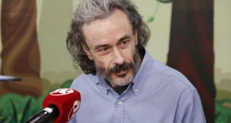 """Pontual, Fiuza explica que o Brasil """"não é um país racista"""", mas alerta: """"Há racismo"""" (veja o vídeo)"""