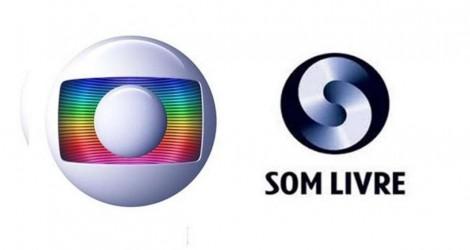 Descoberto o motivo de a Globo vender a Som Livre... É inacreditável!