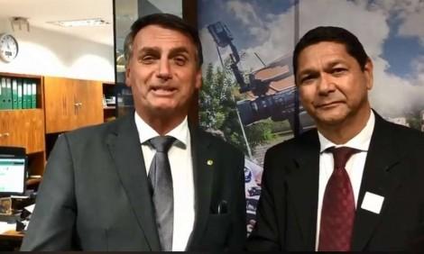 Manipulação nas pesquisas em Belém derrota Delegado Eguchi