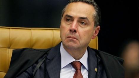 Movimento de advogados impetra ação popular contra o TSE e pede a anulação da eleição