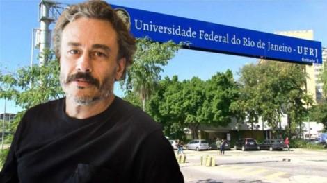 UFRJ pede fechamento das praias no Rio e Fiuza rebate com ironia e sarcasmo