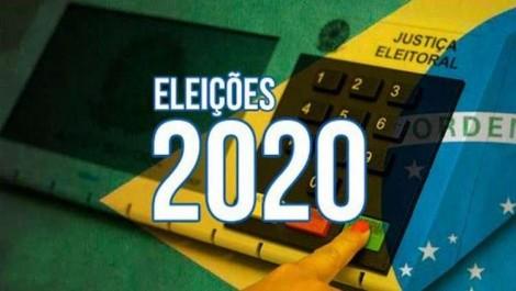 Os 7 recados que as urnas deram em 2020 (veja o vídeo)
