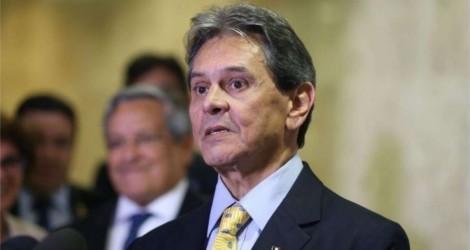 Exclusivo: Roberto Jefferson e as três intervenções que mudaram o curso da história e salvaram o Brasil da venezuelização (veja o vídeo)