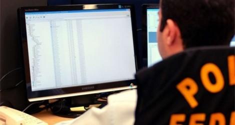 PF deflagra operação contra fraudes no Auxílio Emergencial (veja o vídeo)