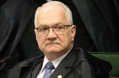 A flagrante usurpação de competência do ministro Edson Fachin: Um ataque ao Estado de Direito