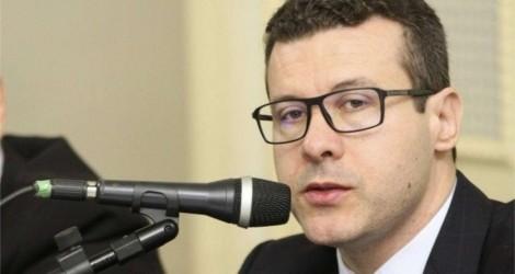 PF prende vice-presidente de comissão da OAB do Rio, em operação contra desvios de verbas da Saúde