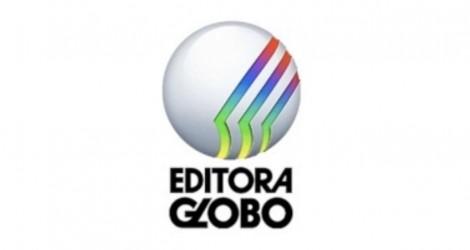 """Tentando """"contornar"""" a crise, Editora Globo promove demissão em massa"""