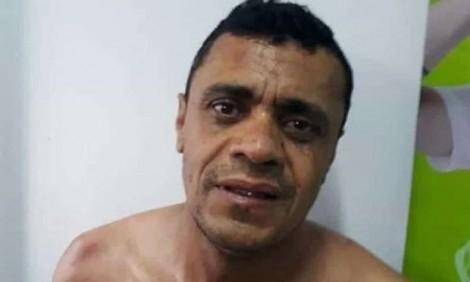 'Jogada' para tirar Adélio da prisão esbarra em Nunes Marques