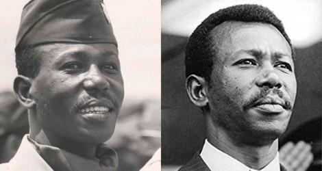 Nunca é demais lembrar os horrores do comunismo: A sanguinolenta história de Mengistu Haile Mariam, o ditador da Etiópia
