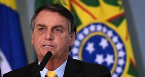Governo destina R$ 20 bi para vacinação da população contra Covid-19
