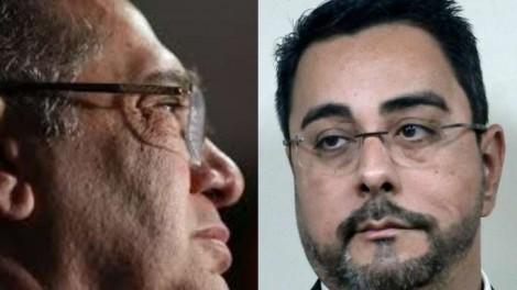 Gilmar manda investigar Marcelo Bretas e o embate parece inevitável
