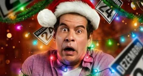 Tudo Bem no Natal que Vem: Muito humor e esperança