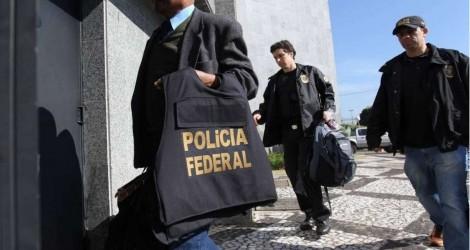 """Operação """"Boca Livre"""" da Polícia Federal apura 15 anos de fraudes na Lei Rouanet"""