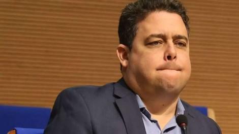 O ensurdecedor silêncio da OAB sobre o caso Oswaldo Eustáquio