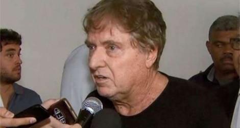 Herdeiro das Casas Bahia é acusado de estupro e aliciamento